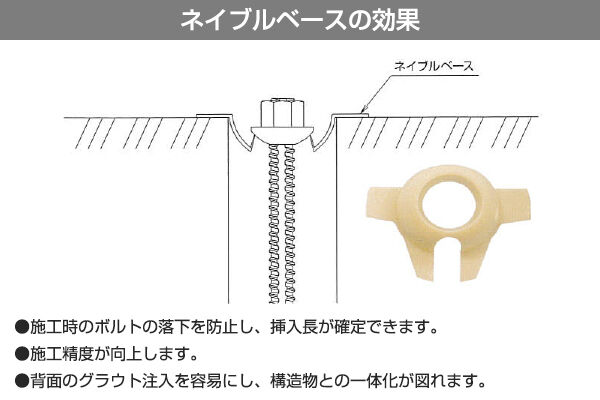product-single-pic2